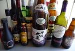 紬美家のお酒.JPG