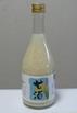 財団法人奈良市都祁地域振興財団製造の甘酒